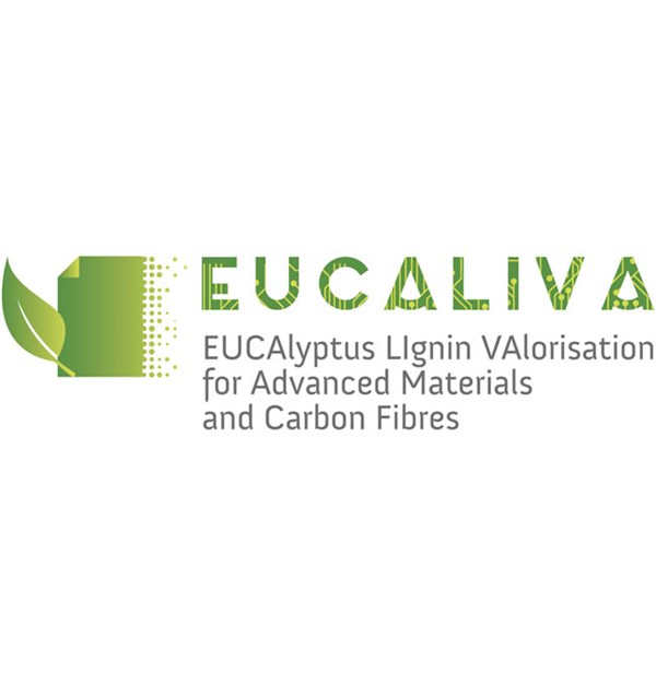EUCALIVA: A PROJECT TO REUSE WASTE FROM PAPER INDUSTRY